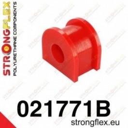 Tuleja stabilizatora tylnego