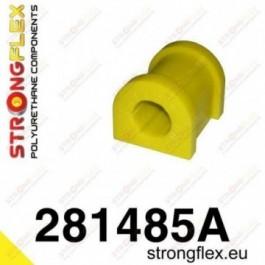 Tuleja stabilizatora tylnego SPORT
