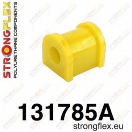 Tuleja stabilizatora tylnego SPORT, 131785A