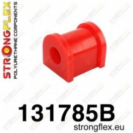 Tuleja stabilizatora tylnego, 131785B