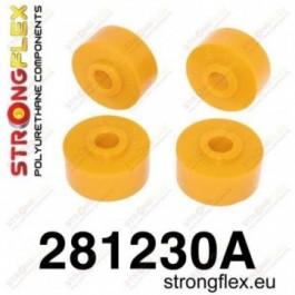 Tuleja łącznika stabilizatora przekładka SPORT