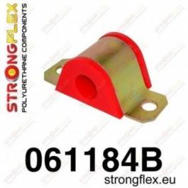 Tulejka łącznika stabilizatora