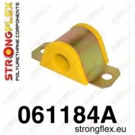 Tulejka łącznika stabilizatora SPORT