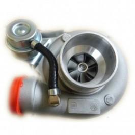 Turbosprężarka k64 GT28 .64