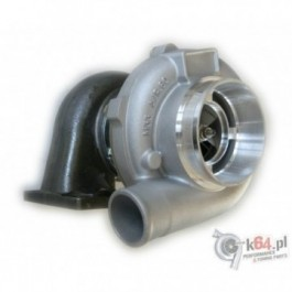 Turbosprężarka k64 GT30 .80 T3