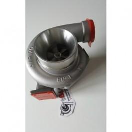 Turbosprężarka k64 GT35 .63