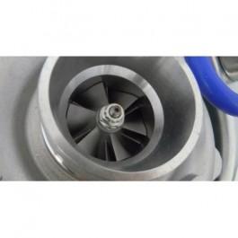 Turbosprężarka k64 T04E