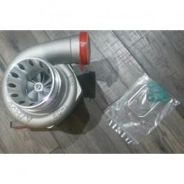 Turbosprężarka k64 T04Z/T67