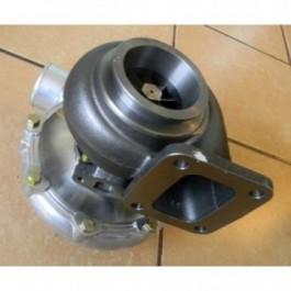 Turbosprężarka k64 T76 .80