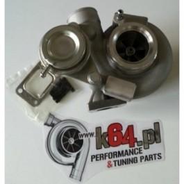 Turbosprężarka k64 TD04-19T HL