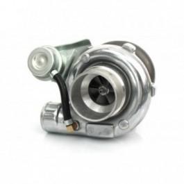 Turbosprężarka TurboWorks GT2871R DBB Cast 5-Bolt