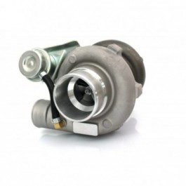 Turbosprężarka TurboWorks GT2871R Float Cast 5-Bolt