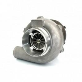 Turbosprężarka TurboWorks GT3076R DBB Cast 4-Bolt