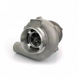 Turbosprężarka TurboWorks GT3076R Float Cast 4-Bolt