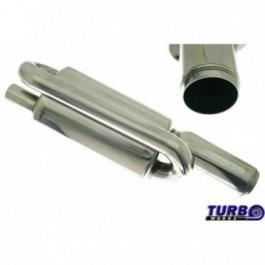 """Tłumik TurboWorks 05 2"""""""