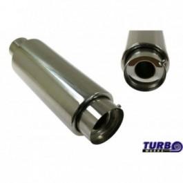 Tłumik TurboWorks 101 3''