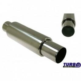 Tłumik TurboWorks 107 3''