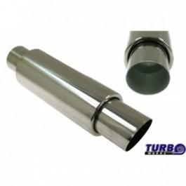Tłumik TurboWorks 108 3''