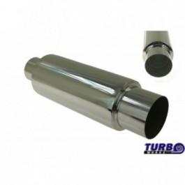 Tłumik TurboWorks 109 3''
