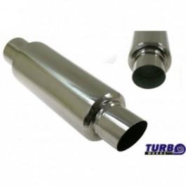 Tłumik TurboWorks 114 3''