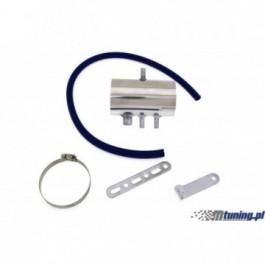 Układ dolotowy FORD COUGAR 2,5 V6 98-00 blue