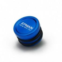 Uszczelniacz bloku silnika Epman Honda Blue