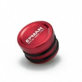 Uszczelniacz bloku silnika Epman Honda Red