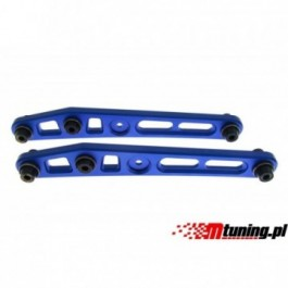 Wahacze tylne dolne Honda Civic 88-95 Blue LCA