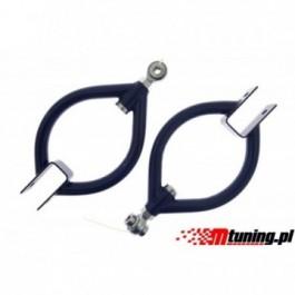 Wahacze tylne Nissan 200SX S13 Blue TurboWorks