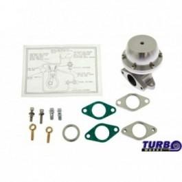Wastegate zewnętrzny TurboWorks 35mm 0,3 Bar