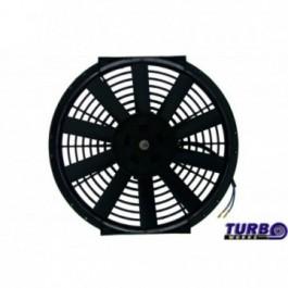 """Wentylator płaski typ 1 TurboWorks 10"""""""