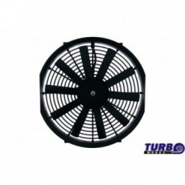 """Wentylator płaski typ 1 TurboWorks 16"""""""