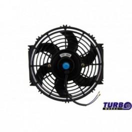 """Wentylator płaski typ 2 TurboWorks 10"""""""
