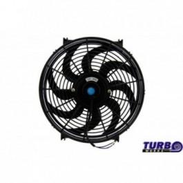 """Wentylator płaski typ 2 TurboWorks 12"""""""