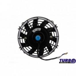 """Wentylator płaski typ 2 TurboWorks 7"""""""