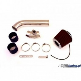 COLD AIR INTAKE BMW E36 L6