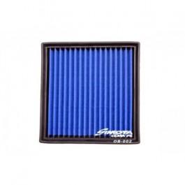 Wkładka SIMOTA OB002 230X234mm