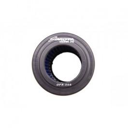 Wkładka SIMOTA OFR005 Round 174X140X80mm
