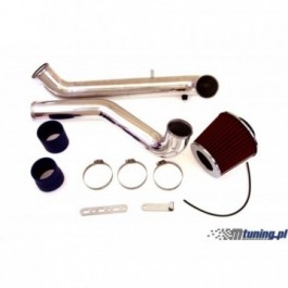 COLD AIR INTAKE HONDA CIVIC 96-98 DX