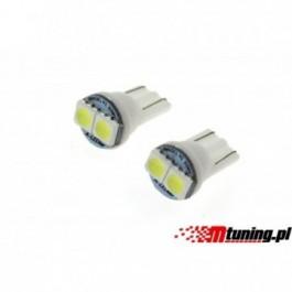Żarówka LED Light Bulb (2 szt. komplet)