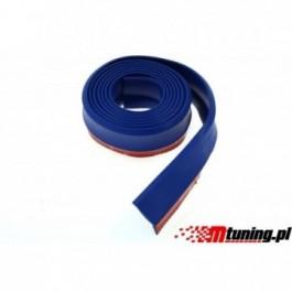 Dokładka Uniwersalna 2,5m Blue