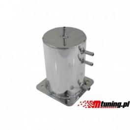 Zbiornik paliwa dodatkowy 1,5L Swirl Pot