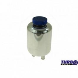Zbiornik płynu wspomagania - TurboWorks