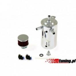 Zbiornik wody - TurboWorks 0,5L Uniwersalny