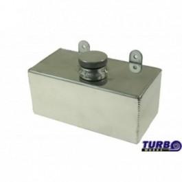 Zbiornik wody - TurboWorks 2,0L Uniwersalny