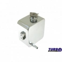 Zbiornik wody - TurboWorks 2,5L Uniwersalny