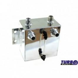 Zbiornik Wody TurboWorks