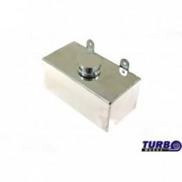 Zbiornik Wody TurboWorks 2L