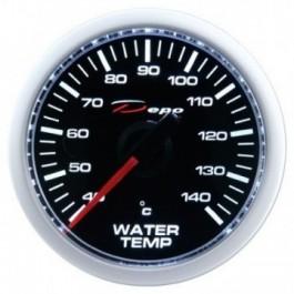 ZEGAR DEPO CSM 52mm - WATER TEMP