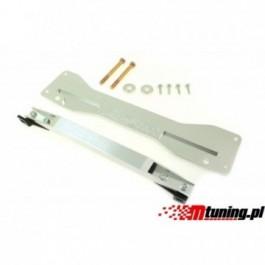 Zestaw Rozpórek Tył stabilizatory Honda Civic 02-05